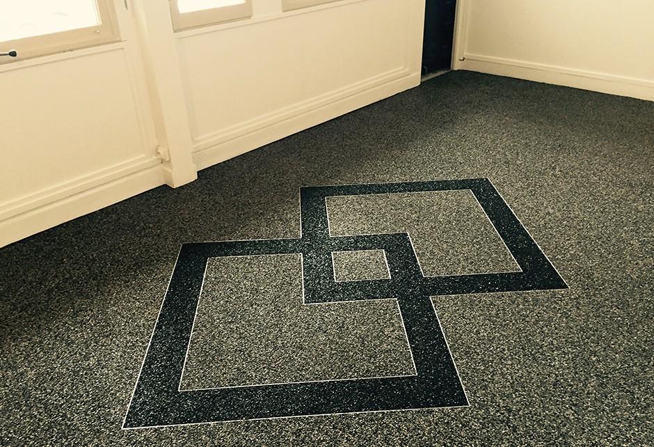 mca resine entreprise experte en sol r sines pour. Black Bedroom Furniture Sets. Home Design Ideas