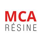 MCA RESINE Résine De Sol Maine Et Loire 49 144
